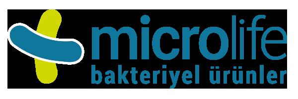 Microlife | Bakteriyel arıtma & temizlik çözümleri